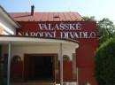 Valašské Národní Divadlo